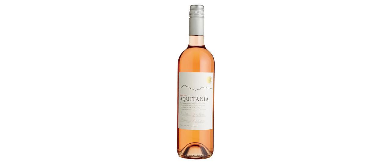画像3: ワイン王国『5ツ星探究 ブラインド・テイスティング』で5ツ星を獲得したワインが購入できるショップ(お勧めショップ加盟店)をご案内