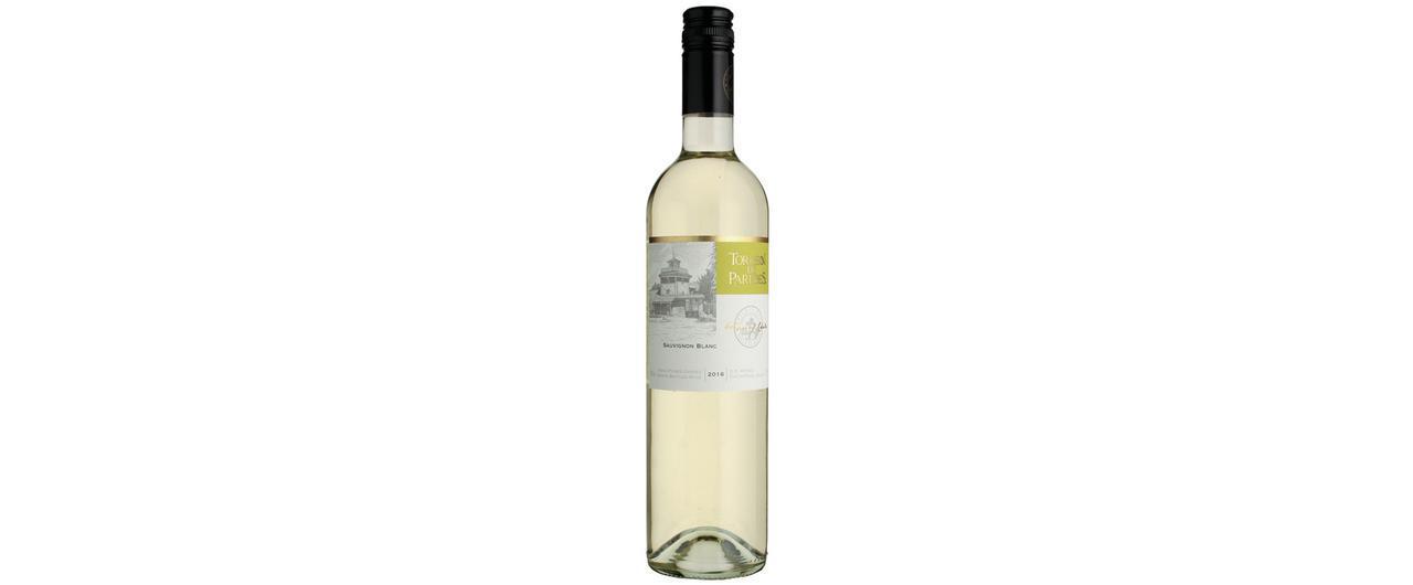 画像1: ワイン王国『5ツ星探究 ブラインド・テイスティング』で5ツ星を獲得したワインが購入できるショップ(お勧めショップ加盟店)をご案内