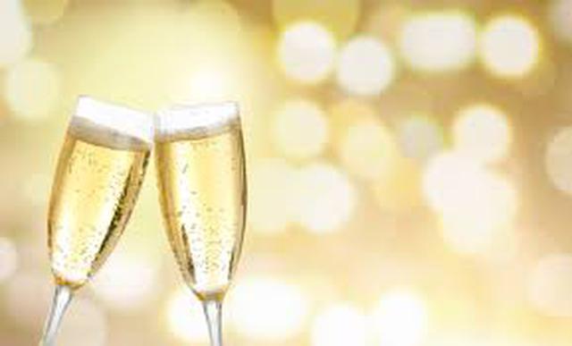 画像: シャンパーニュ専門の無料オンライン講座 「Champagne-MOOC」 登録受付がスタート!