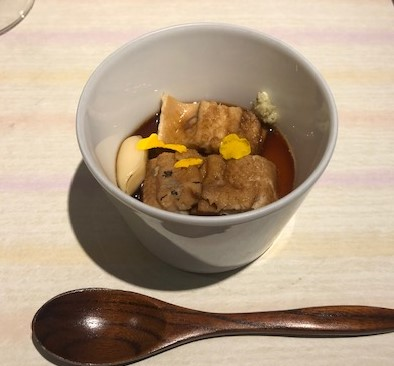 画像2: 豊かな果実味としなやかなタンニン ボルドー、サン・テミリオン、ポムロール、フロンサック