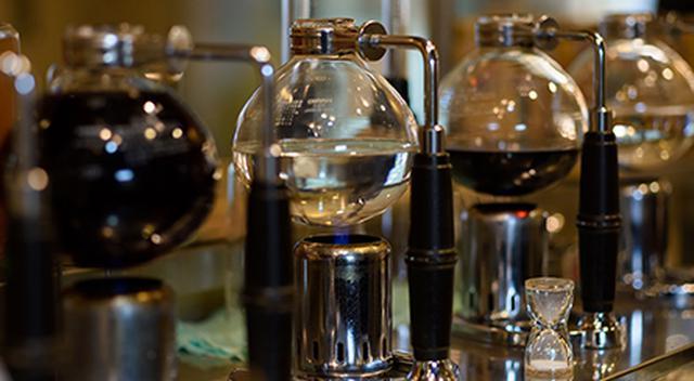 画像2: 今回は、西堀酒造、権田酒造の日本酒やリキュール、但馬屋珈琲店のコーヒーも海底熟成にチャレンジ!