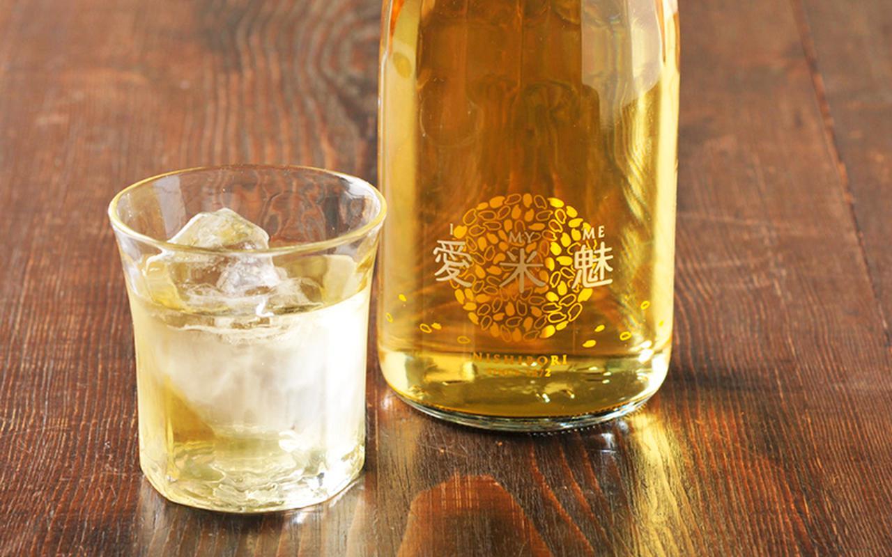 画像1: 今回は、西堀酒造、権田酒造の日本酒やリキュール、但馬屋珈琲店のコーヒーも海底熟成にチャレンジ!