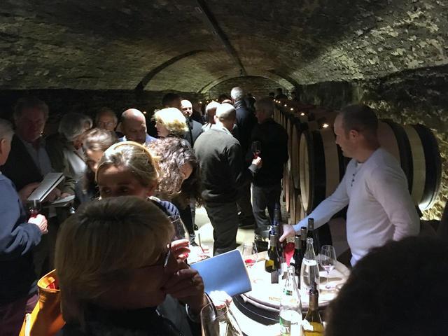 画像9: ブルゴーニュ地方最大のワイン祭り「Les Trois Glorieuses(栄光の3日間)」