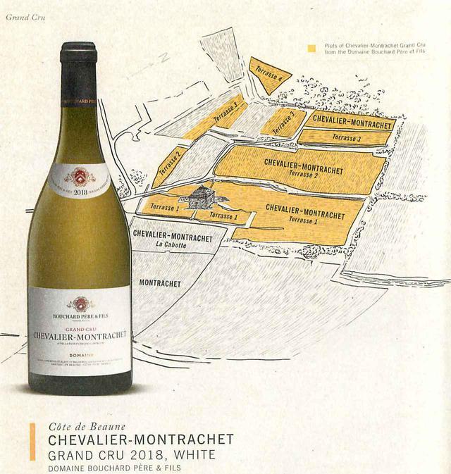 画像3: ブルゴーニュ地方最大のワイン祭り「Les Trois Glorieuses(栄光の3日間)」