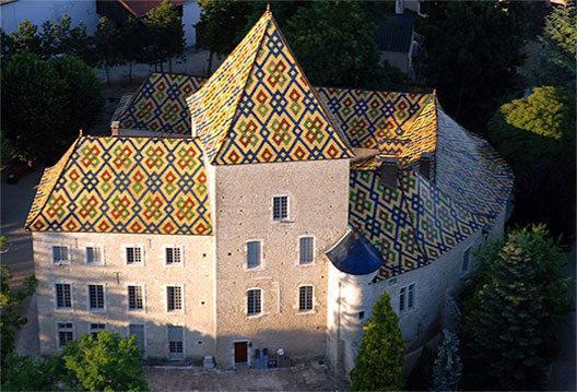 画像8: ブルゴーニュ地方最大のワイン祭り「Les Trois Glorieuses(栄光の3日間)」