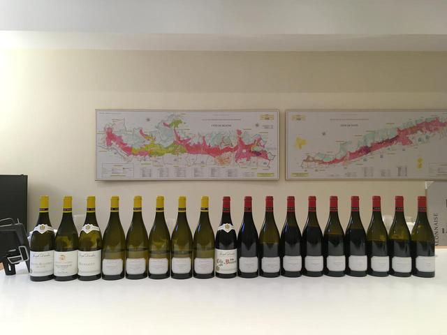 画像4: ブルゴーニュ地方最大のワイン祭り「Les Trois Glorieuses(栄光の3日間)」