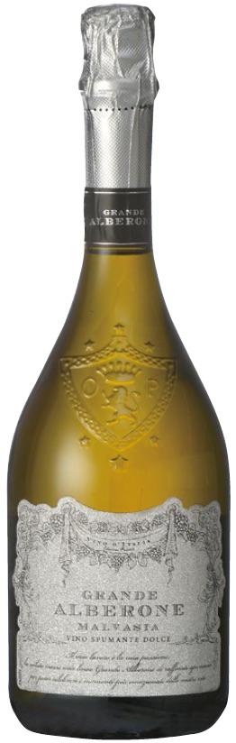 画像4: ワイン王国 2020年1月号/No.114 お勧め5ツ星の買える店(1000円台で見つけた年末年始に飲みたいワイン)
