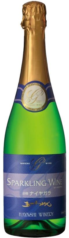 画像5: ワイン王国 2020年1月号/No.114 お勧め5ツ星の買える店(1000円台で見つけた年末年始に飲みたいワイン)
