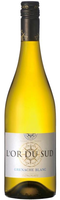 画像2: ワイン王国 2020年1月号/No.114 お勧め5ツ星の買える店(1000円台で見つけた年末年始に飲みたいワイン)