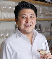 画像1: 「割烹 小田島」直伝! 和食と楽しむ ワイン塾  その壱 ~五味をとらえるべし~