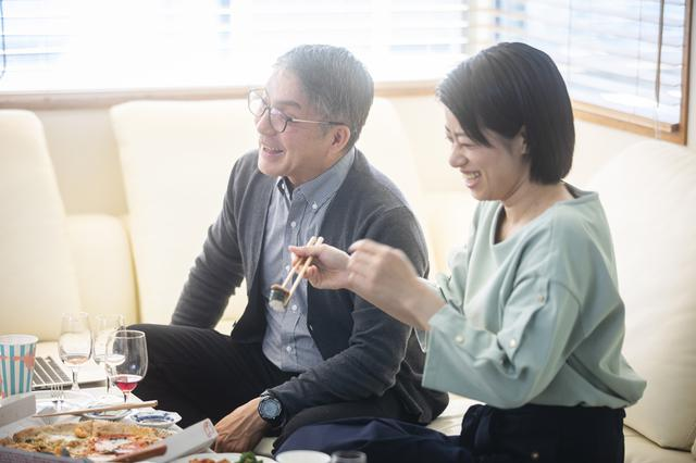 画像3: 家飲みをもっと楽しもう! ソムリエが勧める「家飲みテクニック」でおこもりワイン生活