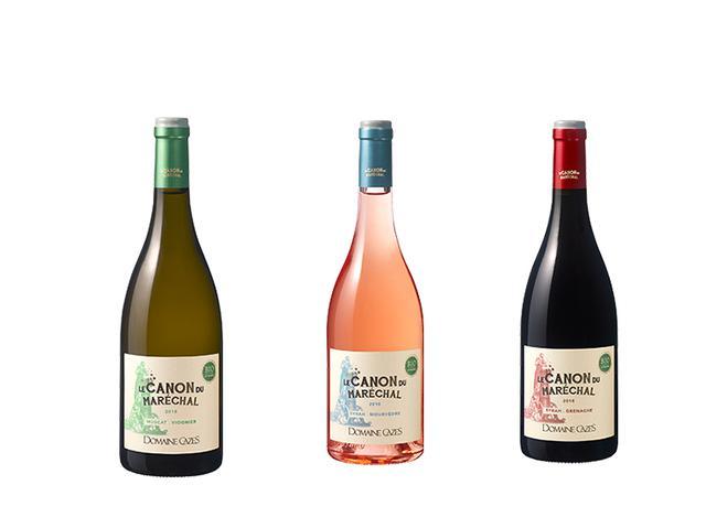 画像: ★今ならワイン王国特別割引あり★「家飲み」ライフをさらに楽しく♪美味しいスパークリングやオーガニックワインを自宅にお届け