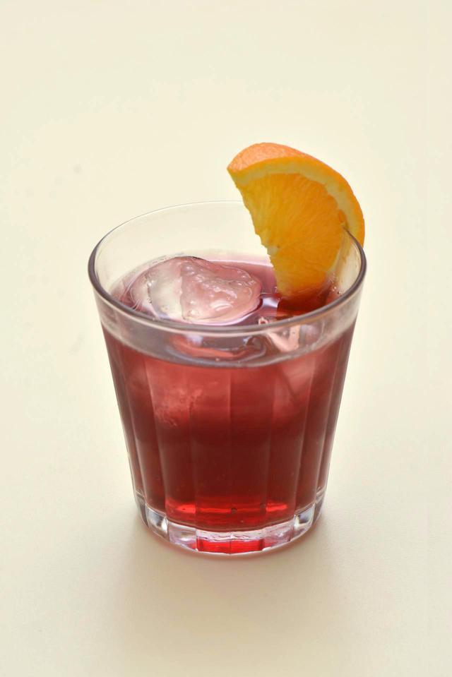 画像4: ワイン冷えてます おうちでぜひ! ~その2「ワインアレンジ編」~