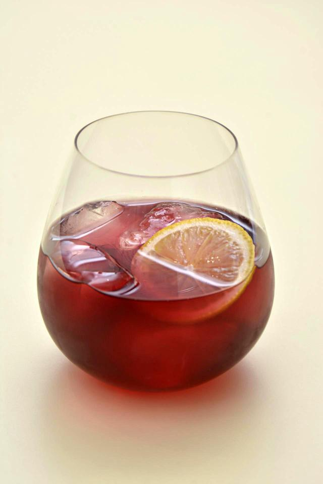 画像2: ワイン冷えてます おうちでぜひ! ~その2「ワインアレンジ編」~