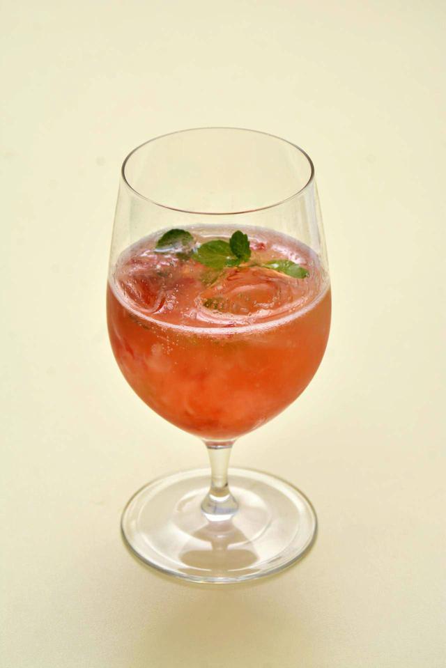 画像3: ワイン冷えてます おうちでぜひ! ~その2「ワインアレンジ編」~