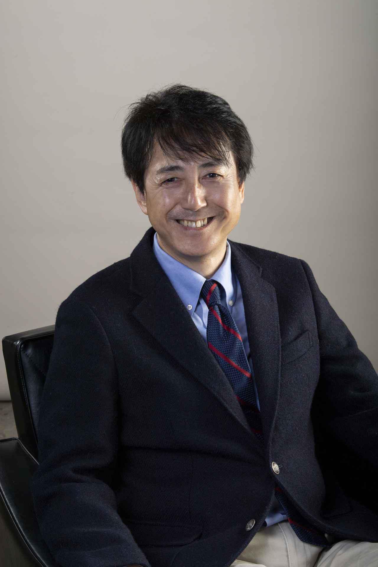画像: 講師:川邉久之氏 エノログ(ワイン醸造技術管理士)。1988年に渡米、ナパ・ヴァレーで日本人初の醸造責任者として活躍。帰国後、コンサルタント、審査員、醸造専門学校講師等を歴任。2009年「高畠ワイナリー」取締役製造部長。2019年「ŒNOLUTION」設立