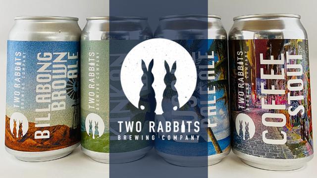画像: 高品質なクラフトビールを届けるために、瓶から缶へ進化します! - クラウドファンディング READYFOR (レディーフォー)