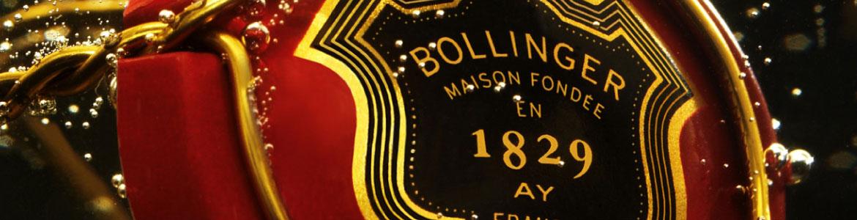 画像: フランス - ワイン情報   フランス食材輸入商社アルカン