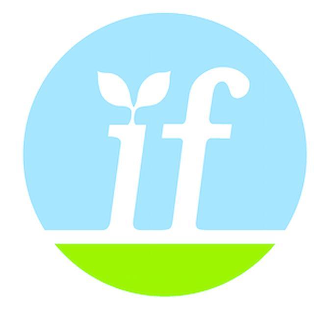 画像: 一般社団法人イシノマキ・ファーム |宮城県石巻市|就農支援|有機栽培ホップ