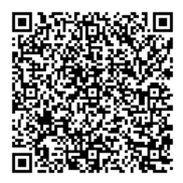 画像: QRコードを読み込むとARが起動する 使用している10種類のチーズの詳細や、ワインとのペアリング情報が楽しめる www.dominos.jp