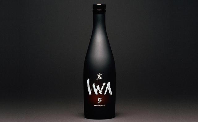 画像: 『IWA5』