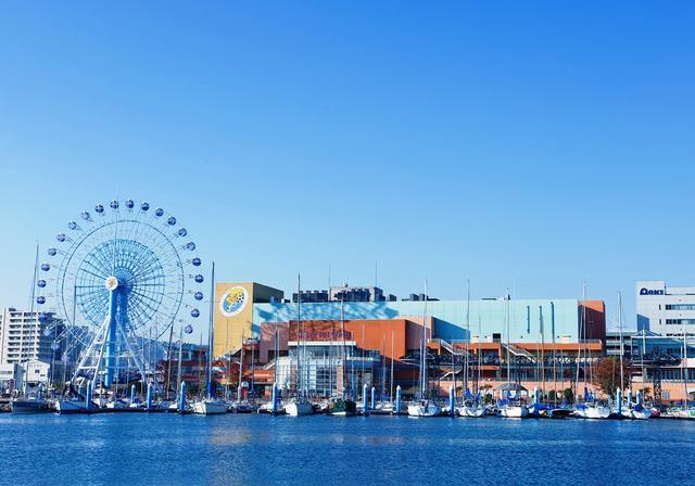 画像2: 「第5回 静岡地ビール祭り」開催!10/10(土)~11(日)は駿河湾を眺める清水港で静岡と全国のビール&グルメを堪能しよう