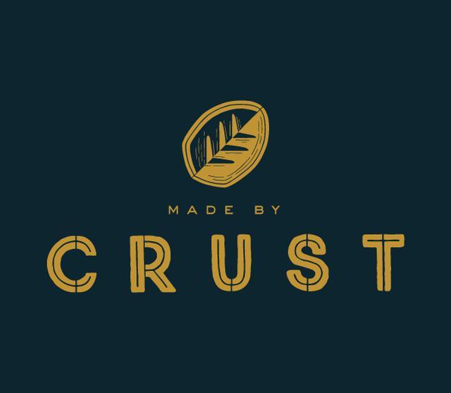 画像: C R U S T