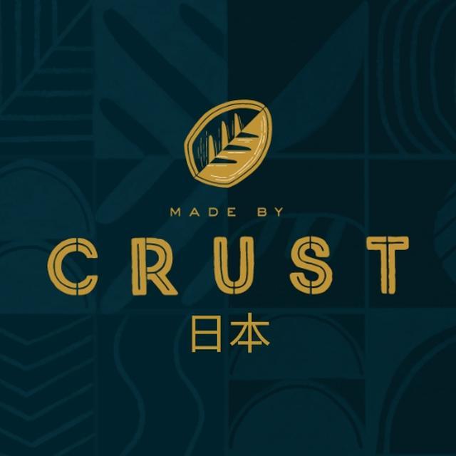 画像: 1年で344kgの廃棄パンから5,982Lのビールを製造した「CRUST」