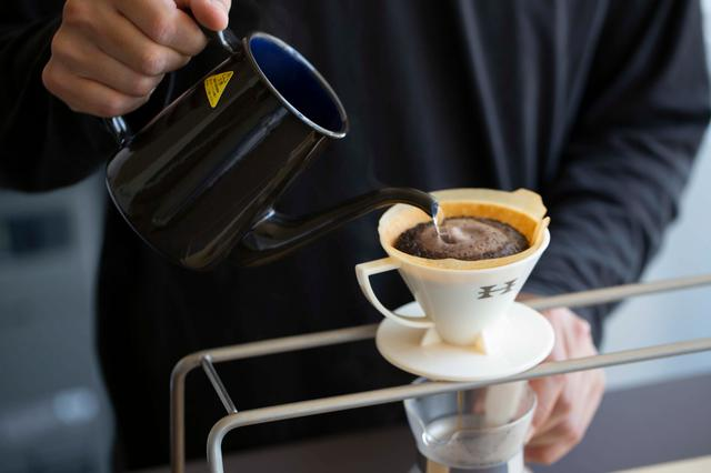 画像3: エチオピアのコーヒー豆「ウォルカ・ハロハディ」とは?