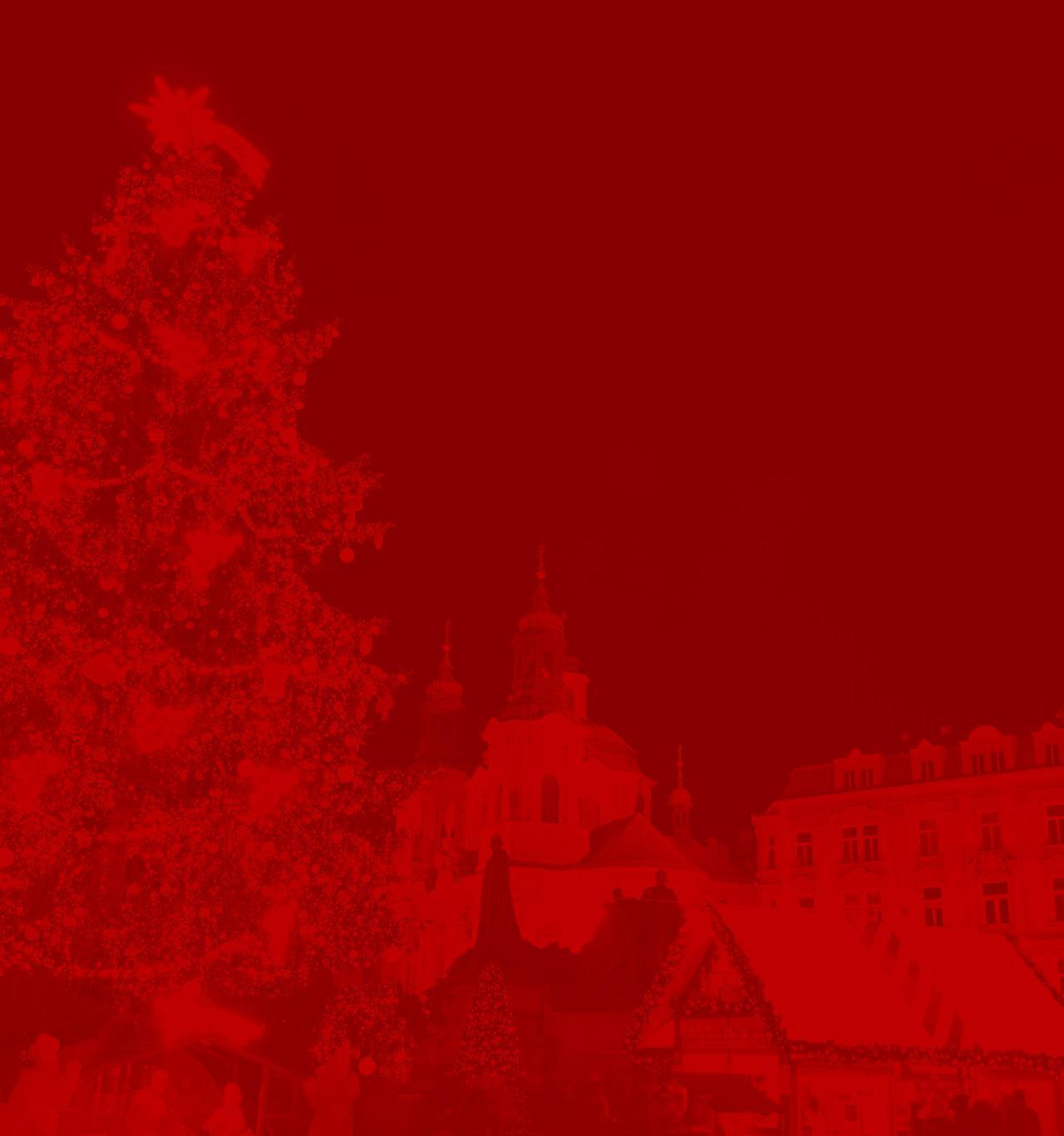 画像: クリスマスガーデン - 約40万⼈が来場した⼈気イベント「ヒビヤガーデン」がプロデュース         ⽇本最⼤級!22⽇間にわたる次世代型クリスマスイベント