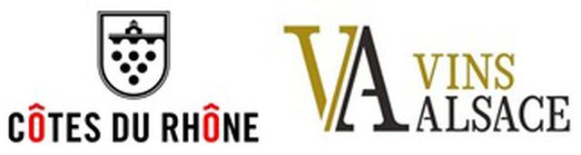 画像: Welcome! You are invited to join a webinar: プロ向けセミナー《サスティナビリティが求められる時代のアルザス&ローヌワイン》. After registering, you will receive a confirmation email about joining the webinar.