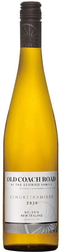 画像4: ワイン王国 2021年1月号/No.120 お勧め5ツ星の買える店(1000円台で見つけた年末年始のおうち飲み決定版)