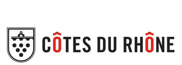 画像: ローヌワイン委員会(INTER-RHÔNE)