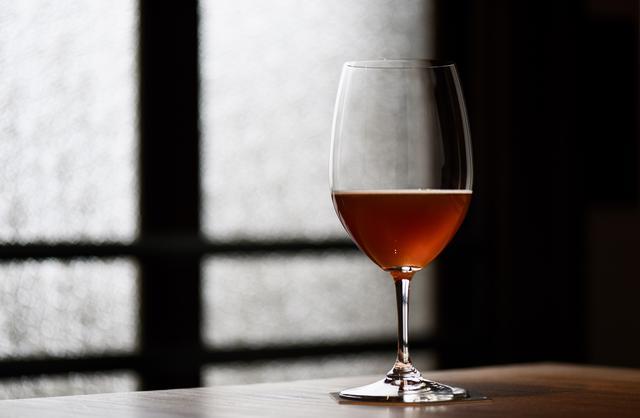 画像: Kyoto Brewer's Challenge