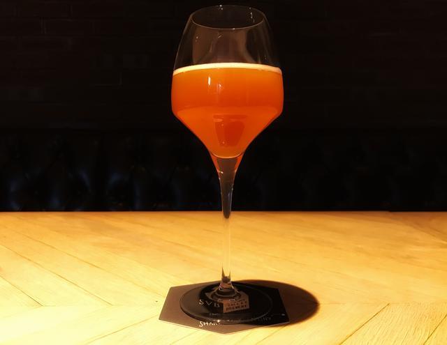 画像: Tokyo Brewer's Challenge ~Barleywine Style~