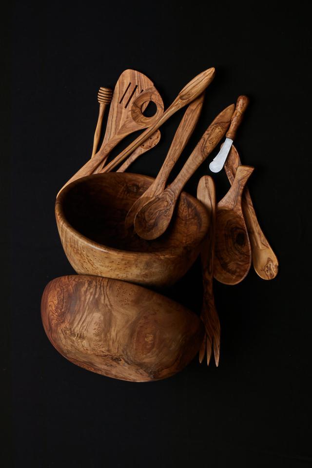 画像3: イタリアの食文化を彩る手工芸品を日々の暮らしに。オンラインショップ「イタリシャス」オープン