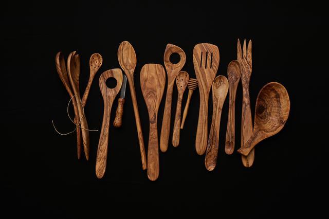 画像2: イタリアの食文化を彩る手工芸品を日々の暮らしに。オンラインショップ「イタリシャス」オープン