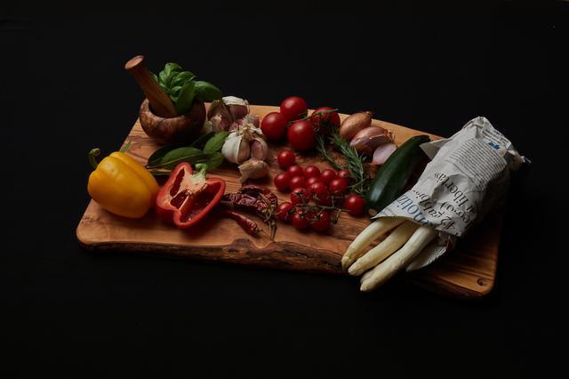 画像1: イタリアの食文化を彩る手工芸品を日々の暮らしに。オンラインショップ「イタリシャス」オープン