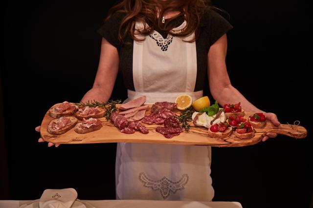 画像4: イタリアの食文化を彩る手工芸品を日々の暮らしに。オンラインショップ「イタリシャス」オープン