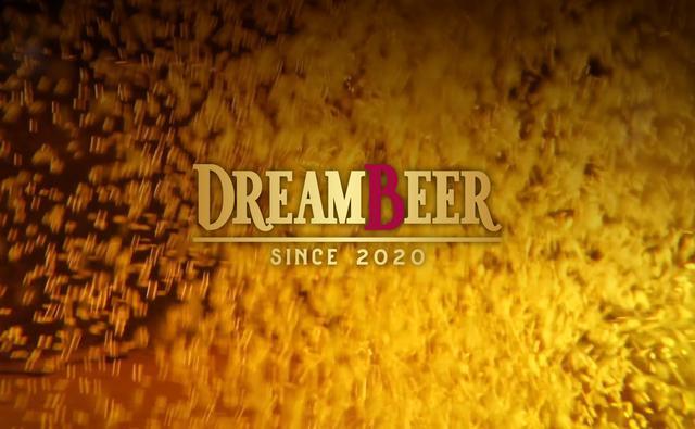 画像: 新しい家飲み体験【DREAM BEER】各地のビールも専用生ビールサーバーで。