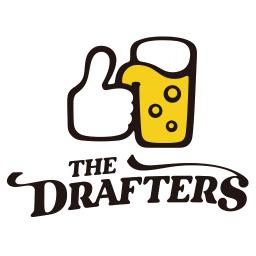 画像: アサヒ ドラフターズ|本格泡リッチサーバーをレンタルする生ビール新サービス
