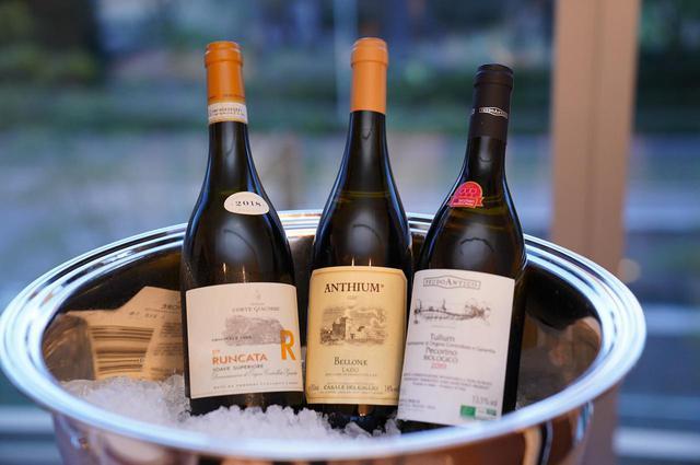 画像: 生産者「テヌータ・ステッラ」(フリウリ=ヴェネツィア・ジューリア州) ワイン『コッリオ・フリウラーノ 2019年』