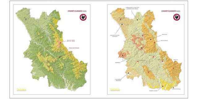 画像2: Alessandro Masnaghetti www.enogea.it for Consorzio Vino Chianti Classico