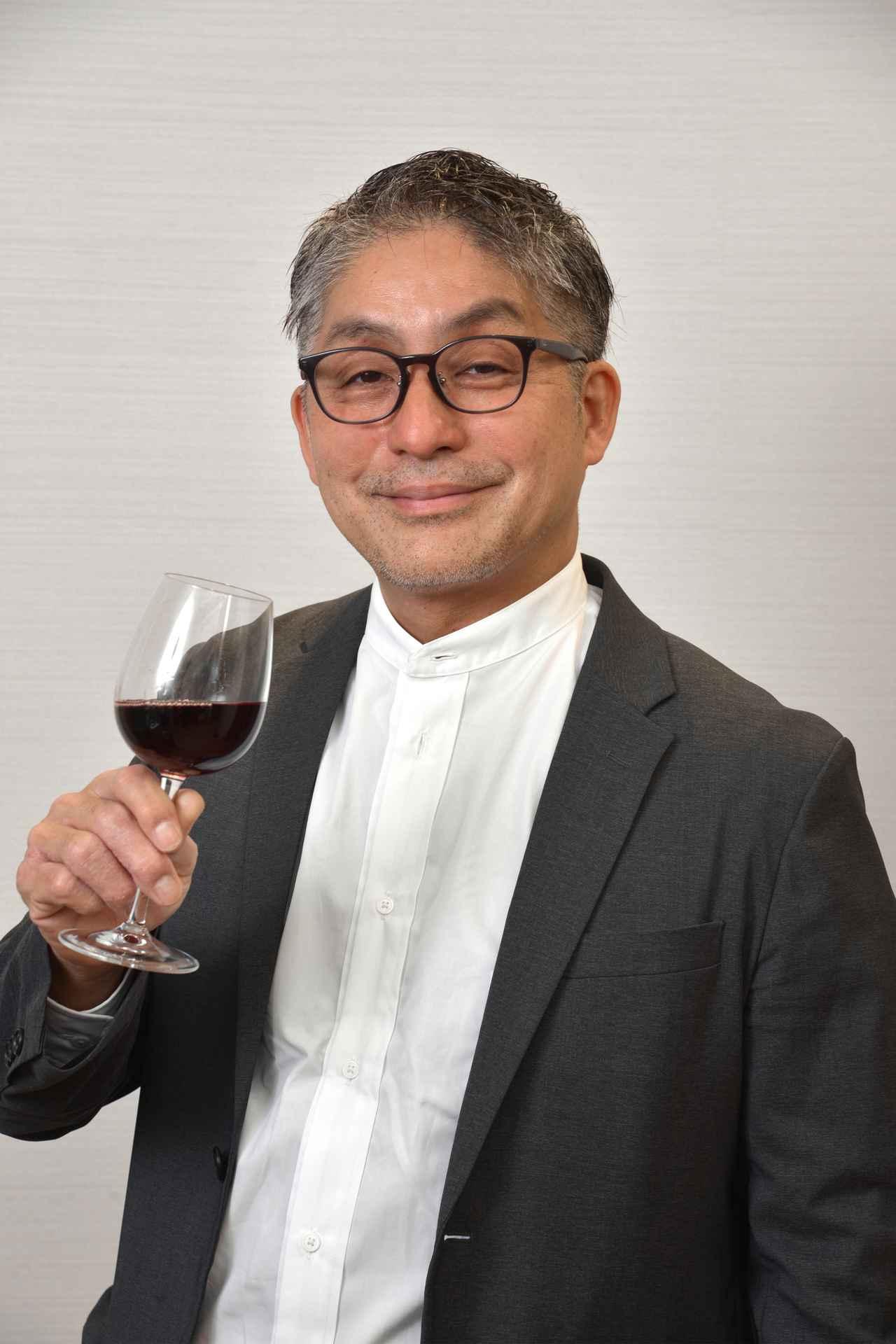 画像8: 【ワイン王国123号 特集】日本ワイン ブラインド・テイスティングで選んだ本当に美味しい63本