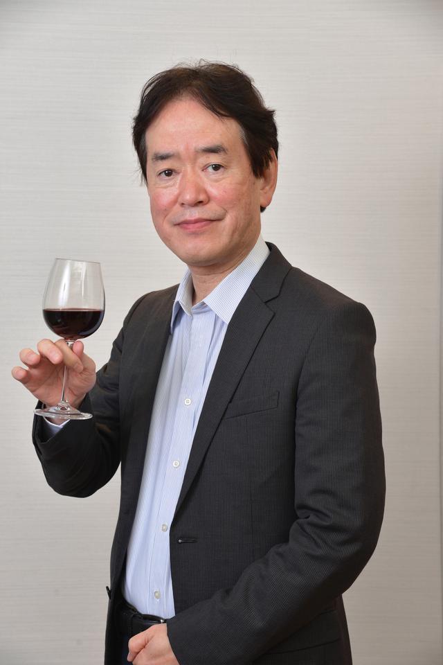 画像10: 【ワイン王国123号 特集】日本ワイン ブラインド・テイスティングで選んだ本当に美味しい63本