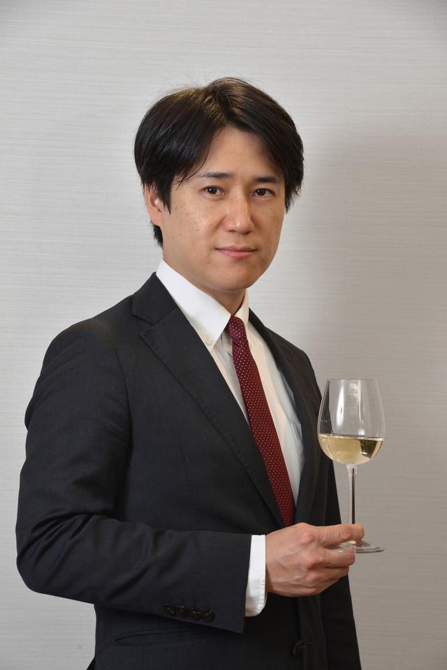 画像9: 【ワイン王国123号 特集】日本ワイン ブラインド・テイスティングで選んだ本当に美味しい63本