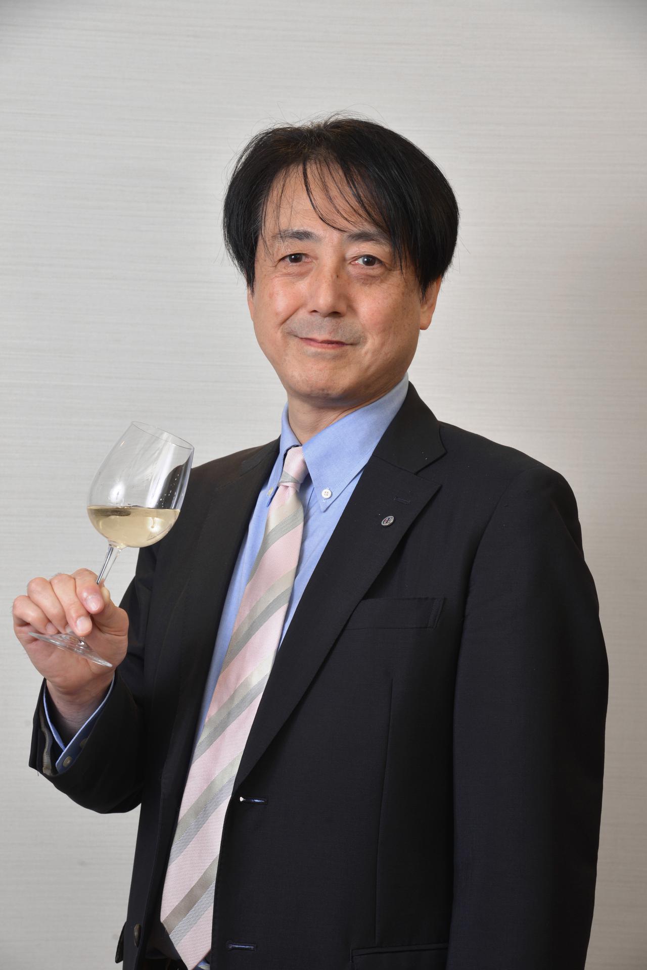 画像7: 【ワイン王国123号 特集】日本ワイン ブラインド・テイスティングで選んだ本当に美味しい63本
