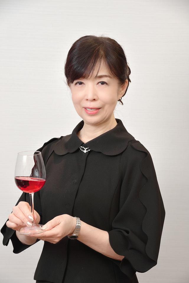 画像5: 【ワイン王国123号 特集】日本ワイン ブラインド・テイスティングで選んだ本当に美味しい63本