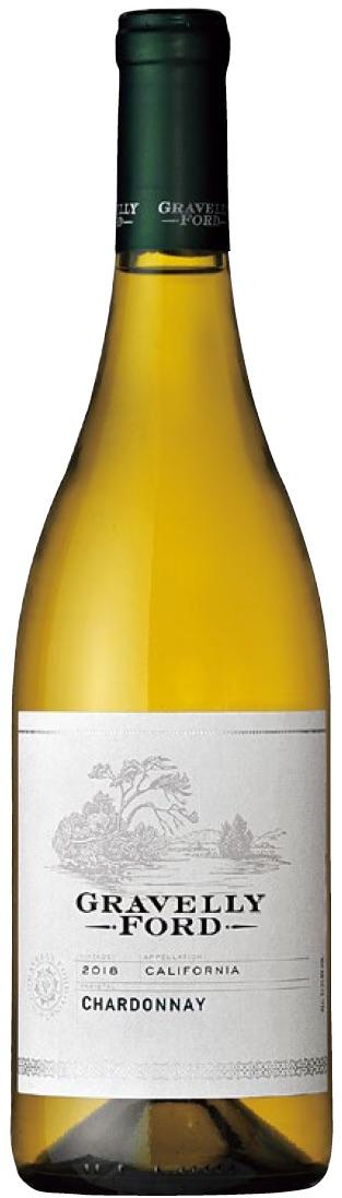 画像5: ワイン王国 2021年7月号/No.123 お勧め5ツ星の買える店(1000円台で見つけた和食に合う白ワイン)