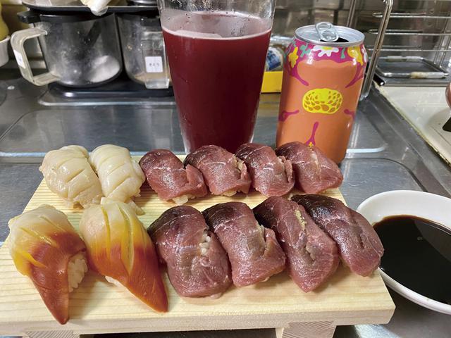 画像: 編集者・翻訳者であり世界のビアコンペでビアジャッジの経験を持つ長谷川小二郎さんに、クラフトビールの今後をテーマに寄稿いただいた